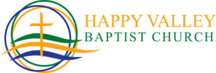 Happy Valley Baptist Church